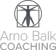 Arno Balk COACHING